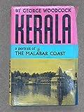 KERALA. A Portrait of the Malabar Coast. (0571085547) by Woodcock, George