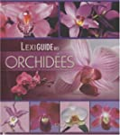 Lexiguide des orchid�es