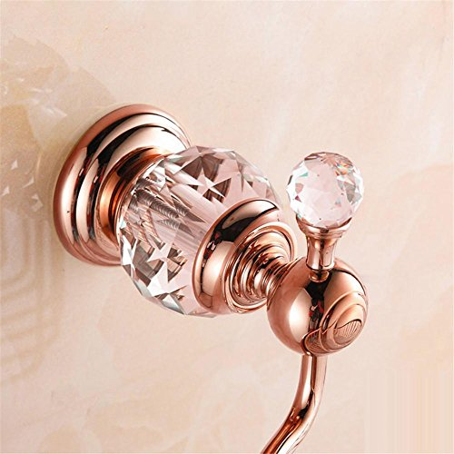 modylee-gold-crystal-bathroom-wall-mount-wall-mounted-hair-dryer-rack-storage-hair-dryer-support-hol