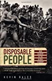 Disposable People: New Slavery in the Global Economy (0520224639) by Kevin Bales