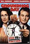 Groundhog Day (Special 15th Anniversa...