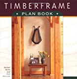 Timberframe Plan Book - 0879059761