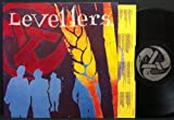 The Levellers Levelling the Land [VINYL]