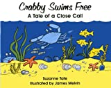 Crabby Swims Free