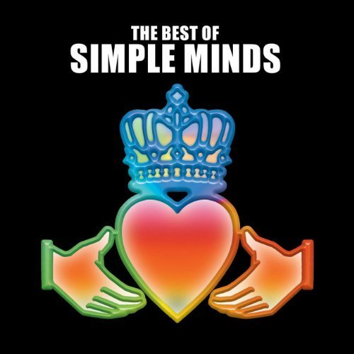 Simple Minds - The Best of Simple Minds by Simple Minds Original recording remastered edition (2002) Audio CD - Zortam Music