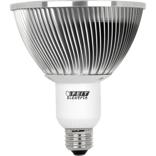 Feit Electric 18PAR38/DM/LED 18 Watt, High Performance