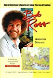 Bob Ross: Autumn Stream