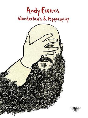 wonderbras-en-pepperspray-dutch-edition