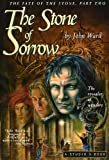 The Stone of Sorrow: The Revealer of Wonders (Fate of the Stone Trilogy)