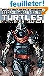 Teenage Mutant Ninja Turtles Volume 3...