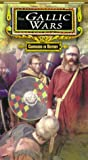 echange, troc  - Battles That Changed World: Gallic Wars [VHS] [Import USA]