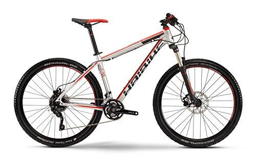 Haibike-Edition-770-275R-Mountain-Bike-2016-SilberSchwarzRot-50