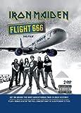 Flight 666: The Film (2pc) [DVD] [Import]