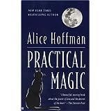 Practical Magicby Alice Hoffman