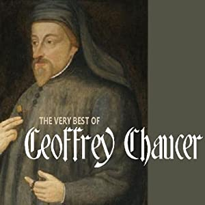 The Very Best of Geoffrey Chaucer | [Geoffrey Chaucer]