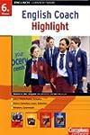 English Coach Highlight - 6. Schuljahr