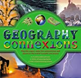 img - for Geography Connexions book / textbook / text book