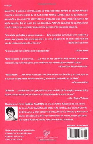 Pdf la casa de los esp ritus edition 28 pages 17 best images la casa de los esp ritus edition la casa de los esp 237 ritus edition toolfanatic fandeluxe Images