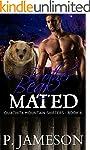 Brother Bear Mated (Ouachita Mountain...