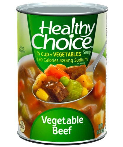 healthy-choice-vegetable-beef-soup-15-ounce-cans-pack-of-12