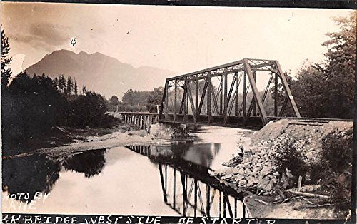 RR-Bridge-Startup-Washington-postcard