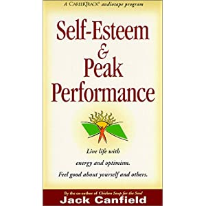 Self-Esteem and Peak Performance