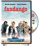Fandango [Import]