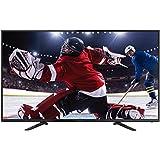 """Proscan PLED4275A 42"""" LED HD TV, 1080P"""
