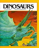 Dinosaurs (Worlds of Wonder Series)