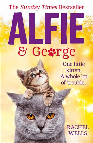 alfie-and-george-a-christmas-tale-about-how-one-cat-and-his-kitten-brought-a-street-together
