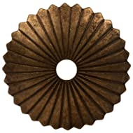 Radial Washers 1-1/2'' - Set of 10