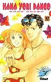 echange, troc Yoko Kamio - Hana Yori Dango, Tome 17 :