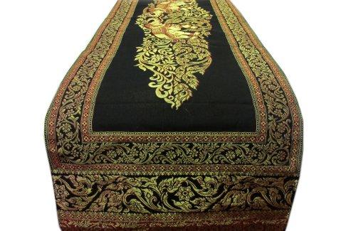 Tie Dye Bed In A Bag