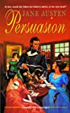 Persuasion (Tor Classics)