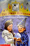 The Diamond Princess and the Magic Ball (Jewel Kingdom #8) (0590037374) by Malcolm, Jahnna N.