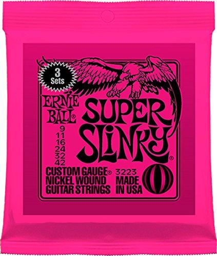 ernie-ball-3223-super-slinky-3-pack-9-42