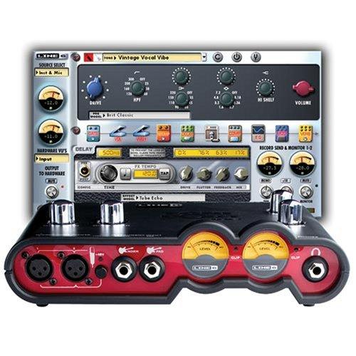 Line 6 Tone Port UX2