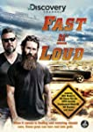 Fast N' Loud - Season 1 [DVD]