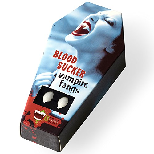 fxstuff vampirz hne blood sucker kunstblut kapseln abformmasse thermoplastik. Black Bedroom Furniture Sets. Home Design Ideas