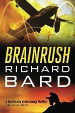 Brainrush (Brainrush 1)