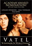 echange, troc Vatel [Import USA Zone 1]