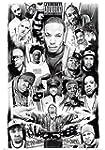 Posters: Rapper Poster - Rap Gods (36...