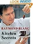 Kitchen Secrets