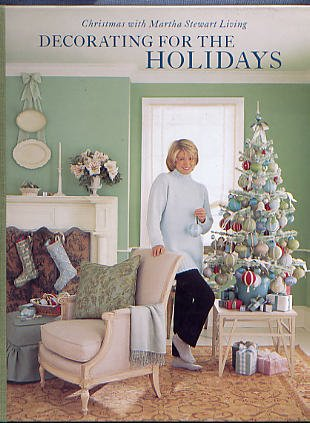 decorating-for-the-holidays-christmas-with-martha-stewart-living