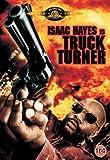 Truck Turner [DVD]