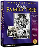 Easy Family Tree