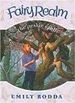 Fairy Realm #9: The Peskie Spell