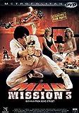 echange, troc Mad mission 3
