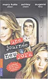 img - for Une journ e   New York, tome 1 book / textbook / text book