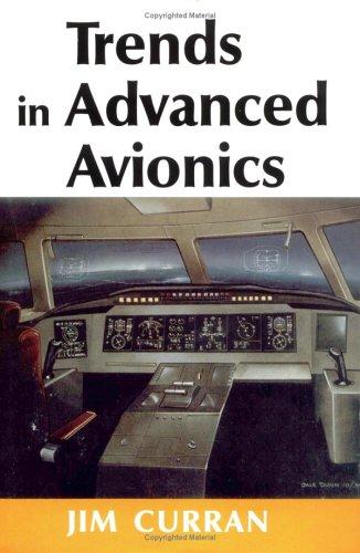 Trends in Advanced Avionics-92
